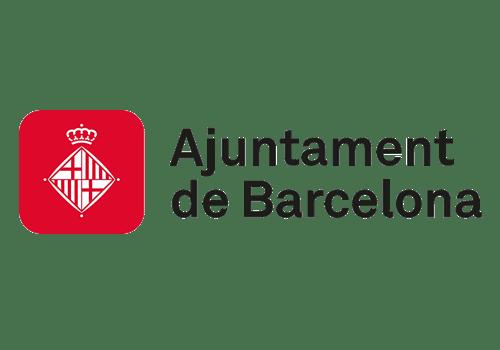 GESA - Ayuntamiento de Barcelona
