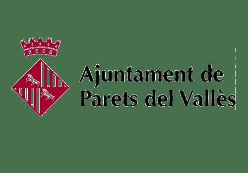 GESA - Ayuntamiento de Parets del Vallès