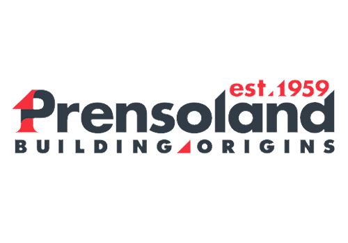 GESA - Prensoland