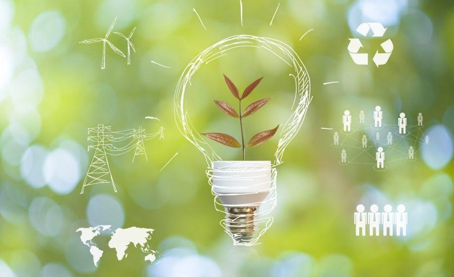 Auditorías energéticas y la mejora integral de la gestión municipal del alumbrado