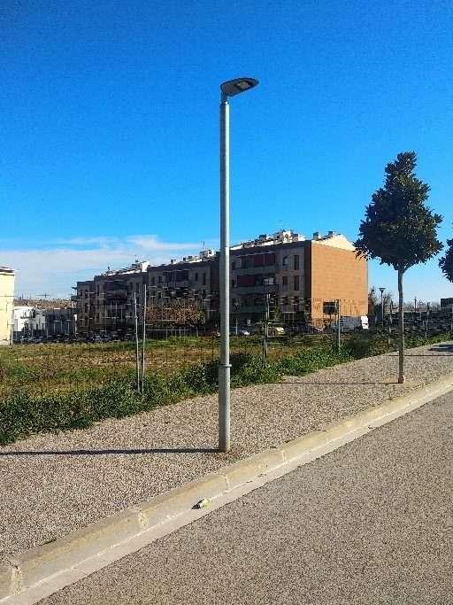 GESA mejorará la eficiencia energética de algunos municipios gerundenses
