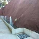 Proyecto - Parque del Falgar Les Franqueses del Vallès
