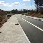 Proyecto - Can Draper l'Ametlla del Vallès