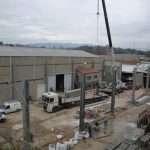 Proyecto - Taller d'en Pich Les Franqueses del Vallès