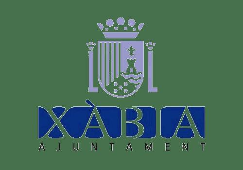 Gesa - Ayuntamiento de Xàbia