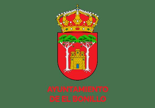 Gesa - Ayuntamiento de El Bonillo