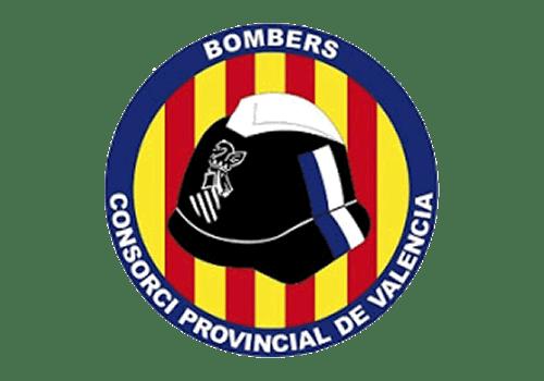 Gesa - Bomberos Consorcio Provincial de Valencia
