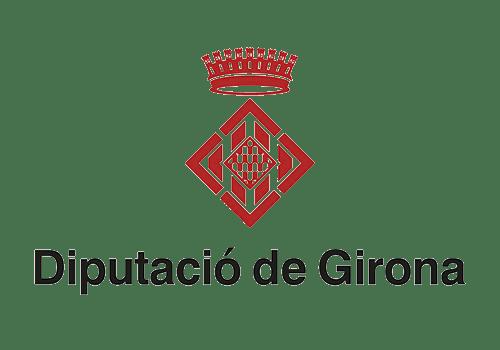 Gesa - Diputación de Girona