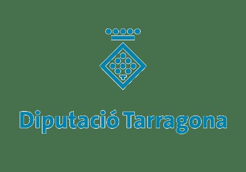 Gesa - Diputación de Tarragona