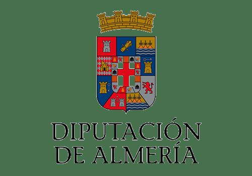 Gesa - Diputación de Almería